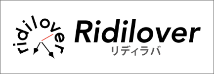 ridilover